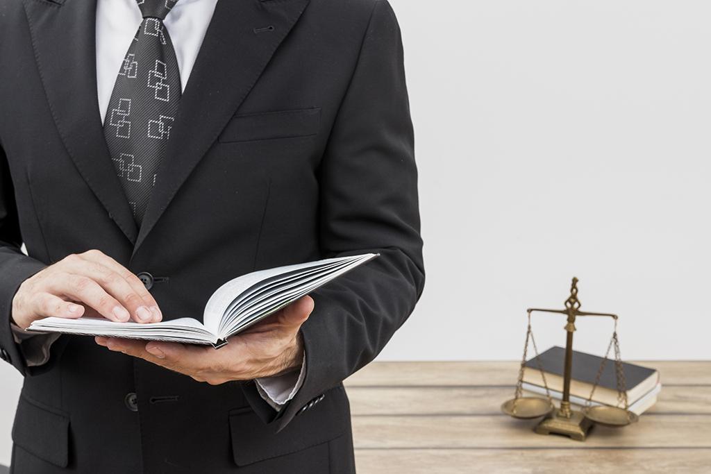¿Cuál es el perfil ideal del estudiante de Derecho?